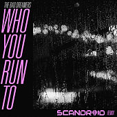 Who You Run To (Scandroid Remix) by The Bad Dreamers