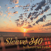 Sleeve 340 by Darrylclarkfusion