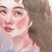 Pretty Woman de Leellamarz