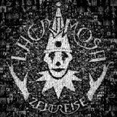 Zeitreise de Lacrimosa