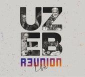 R3union Live von UZEB