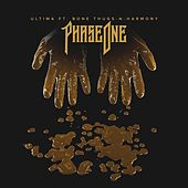 Ultima (Feat. Bone Thugs-N-Harmony) von Phase One