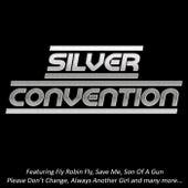 Silver Convention von Silver Convention