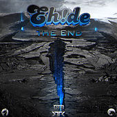 The End by EH!DE