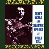 Sonny And Brownie at Sugar Hill (HD Remastered) by Sonny Terry