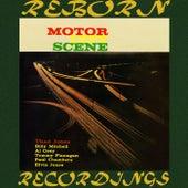 Motor City Scene (HD Remastered) de Thad Jones