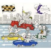 Grand Prix by Tokyo Ska Paradise Orchestra
