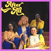 AfterAll by Mélat