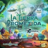 La Tierra Prometida de Various Artists