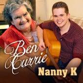 Nanny K von Ben Currie