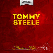 Titanium Hits by Tommy Steele