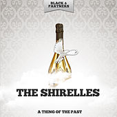 A Thing Of The Past de The Shirelles