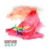 2029 von Gontard!