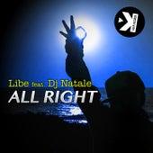 All Right von Libe