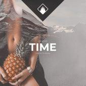 Time (Divercity Remix) by Venemy