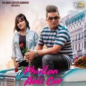 Phullan Aali Car - Single von Kt