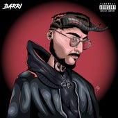 Barri by Eddie Fresco