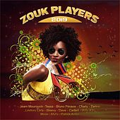 Zouk players 2019 de Various Artists