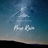 Pure Rain von The Rain Studio