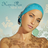 New Air de Kaye-Ree