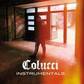 Colucci (Instrumentals) von Fler