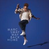 Way Back Home von Marc Sway