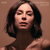 Sex In The Morning de Lena