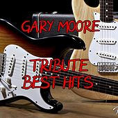 Gary Moore Tribute Best Hits de Various Artists