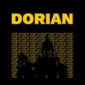 Chip Cioplit de Dorian