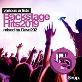 Backstage Hits 2019 by Various Artists
