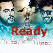 Ready de El General