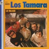 Lo Mejor (Remasterizado) de Los Tamara