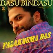 Dasu Bindasu (From