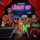 Light Up by Boyodre
