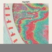 Vuola EP von Johannes Klingebiel