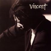 Vincent by Vincent Henry