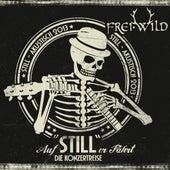 Auf Stiller Fahrt - Die Konzertreise (Live) von Frei.Wild