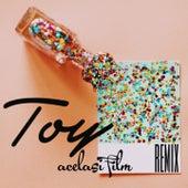 Acelasi Film (Dorian Oswin Remix) by Toy