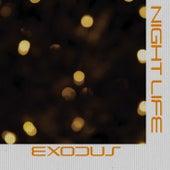 Night Life by Exodus