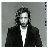 Only You +2 de KENJI OHTSUKI
