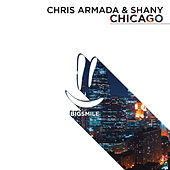 Chicago by Chris Armada