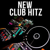New Club Hitz by Various Artists