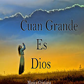 Cuan Grande Es Dios de Various Artists