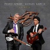 La Reja by Pedro Aznar