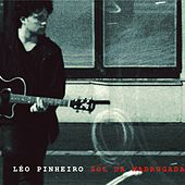 Sol da Madrugada de Léo Pinheiro