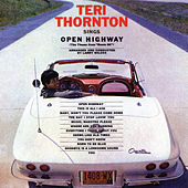 Sings Open Highway (The Theme from