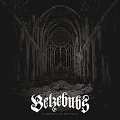 Cathedrals of Mourning by Belzebubs