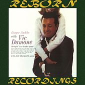 Linger Awhile with Vic Damone (HD Remastered) von Vic Damone