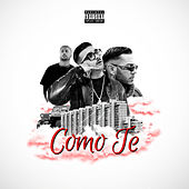 Como Te by Geolier