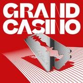 Grand Casino de Scylla